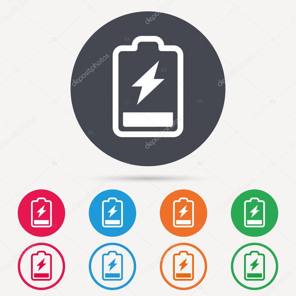 Beste Batterieschema Symbol Galerie - Die Besten Elektrischen ...