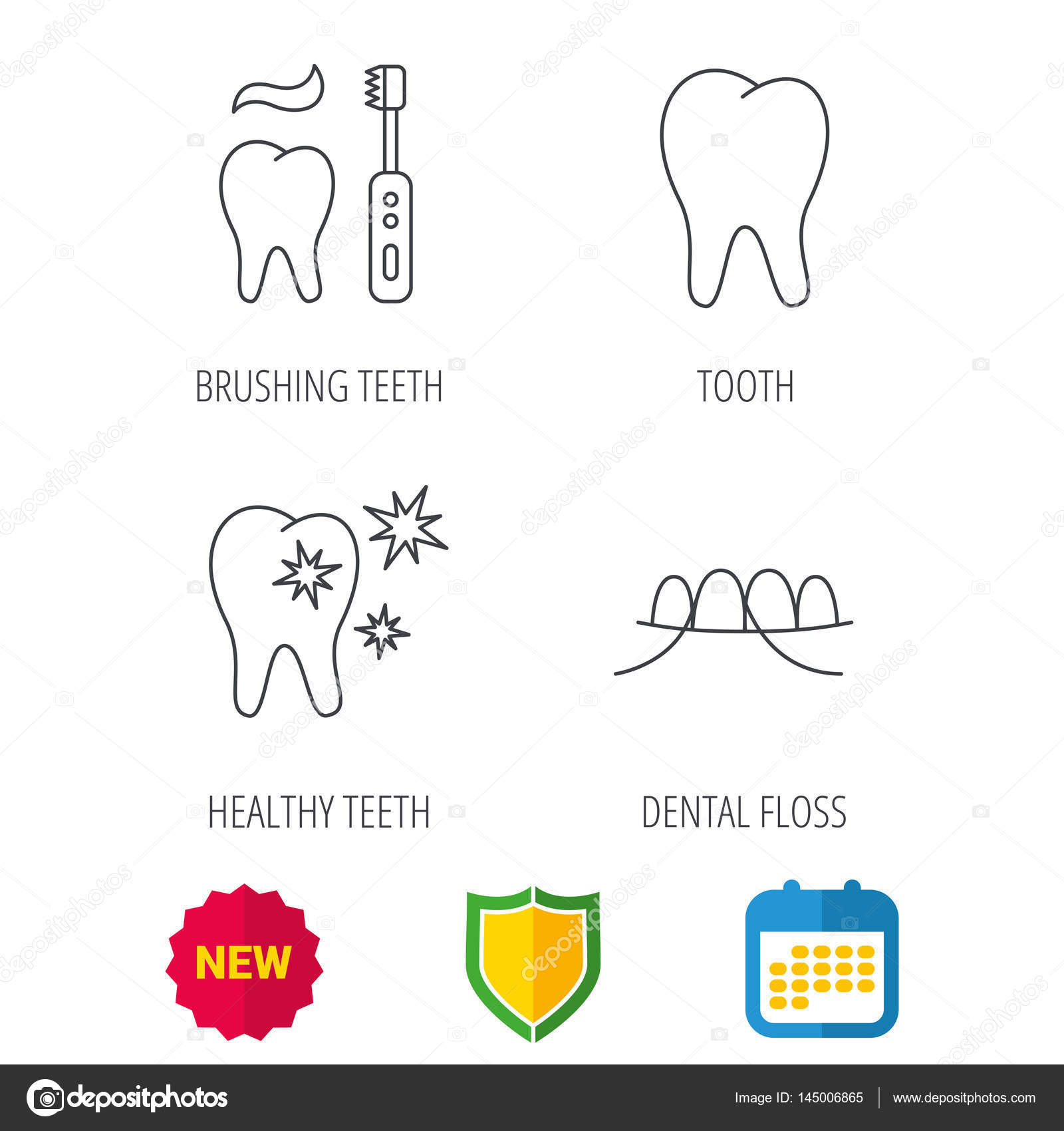 e9e962932 Fio dental