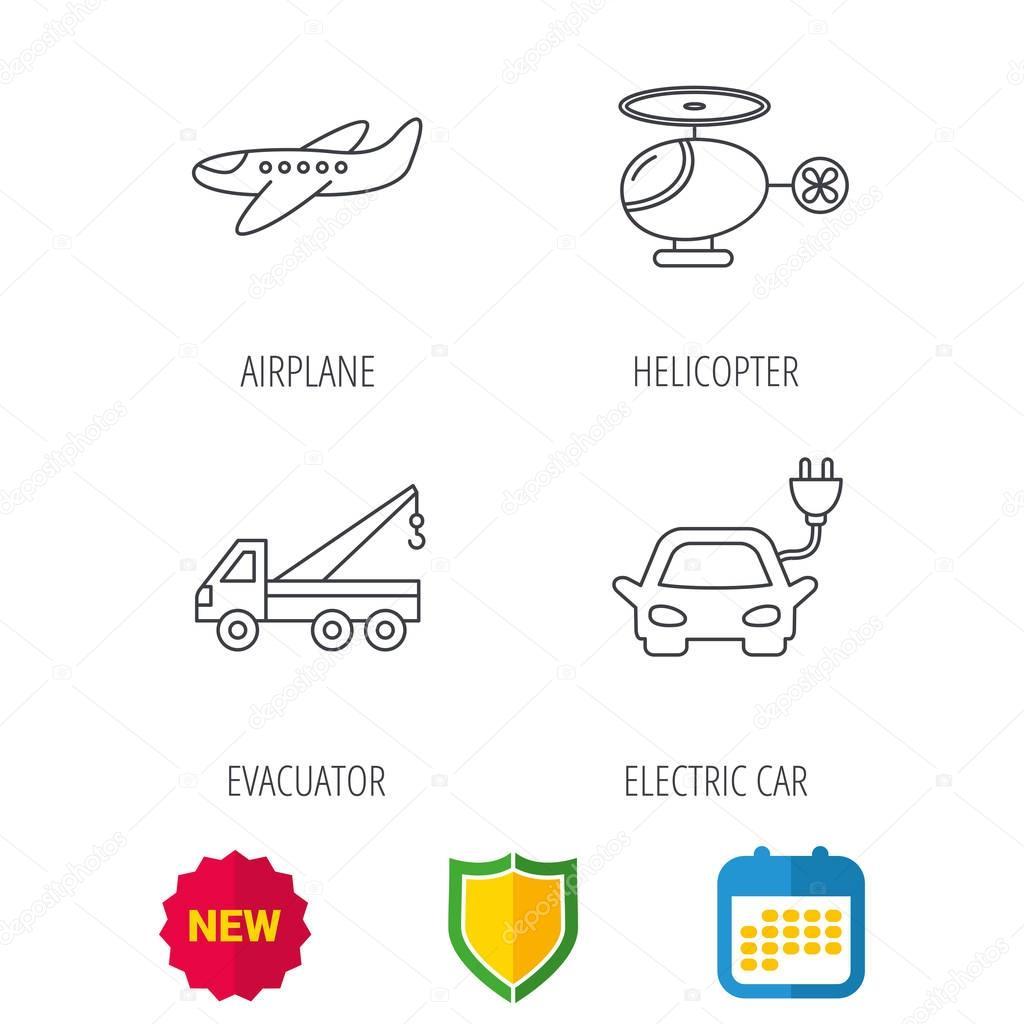 Großartig Elektrische Drucksymbole Bilder - Der Schaltplan ...