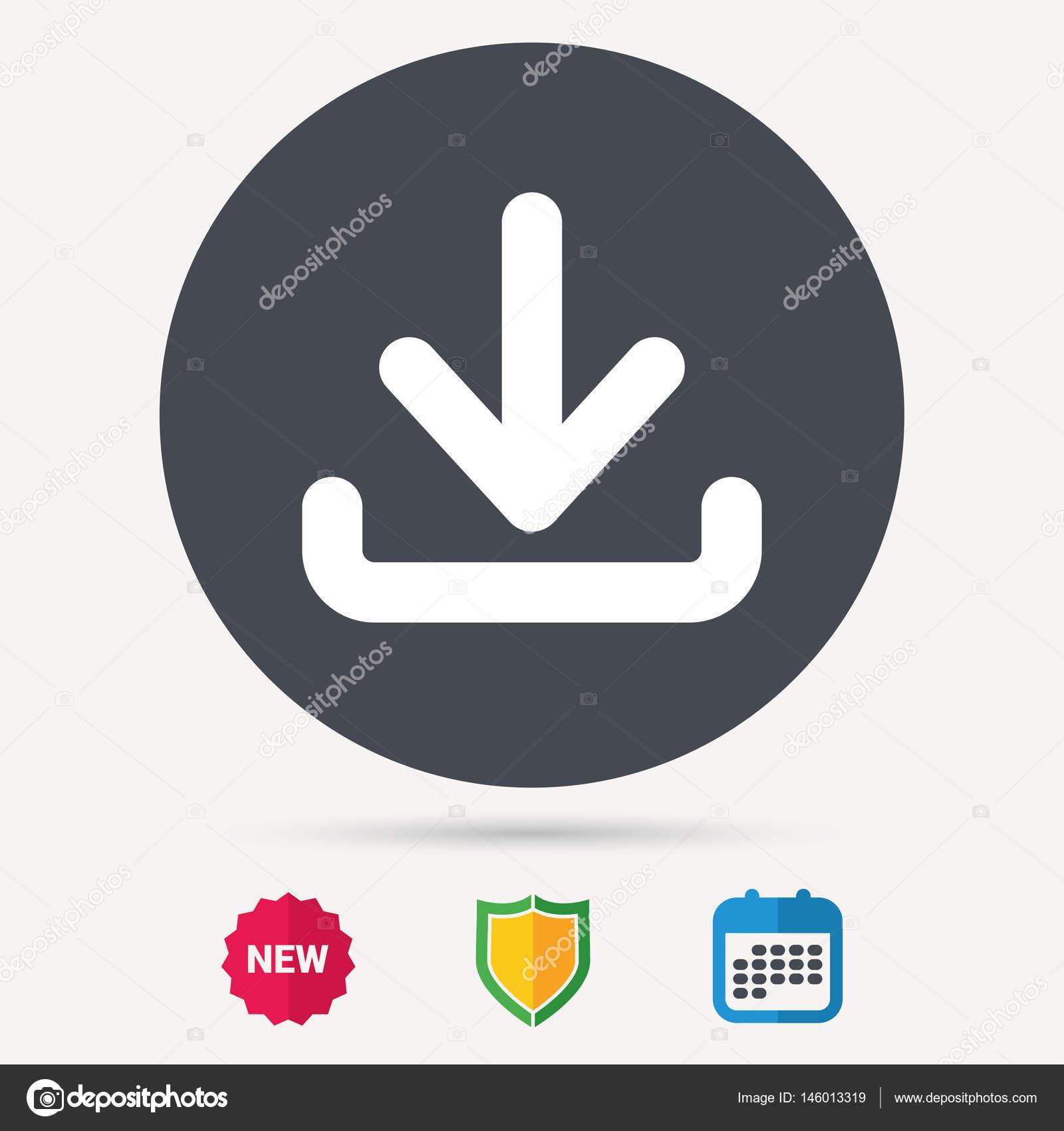 b69f65cfd2a7b Descarga de iconos de internet