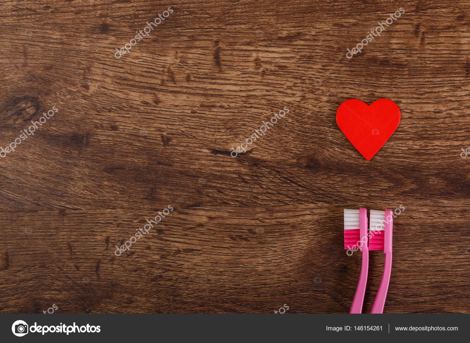 Bilder av lesbiska att älska