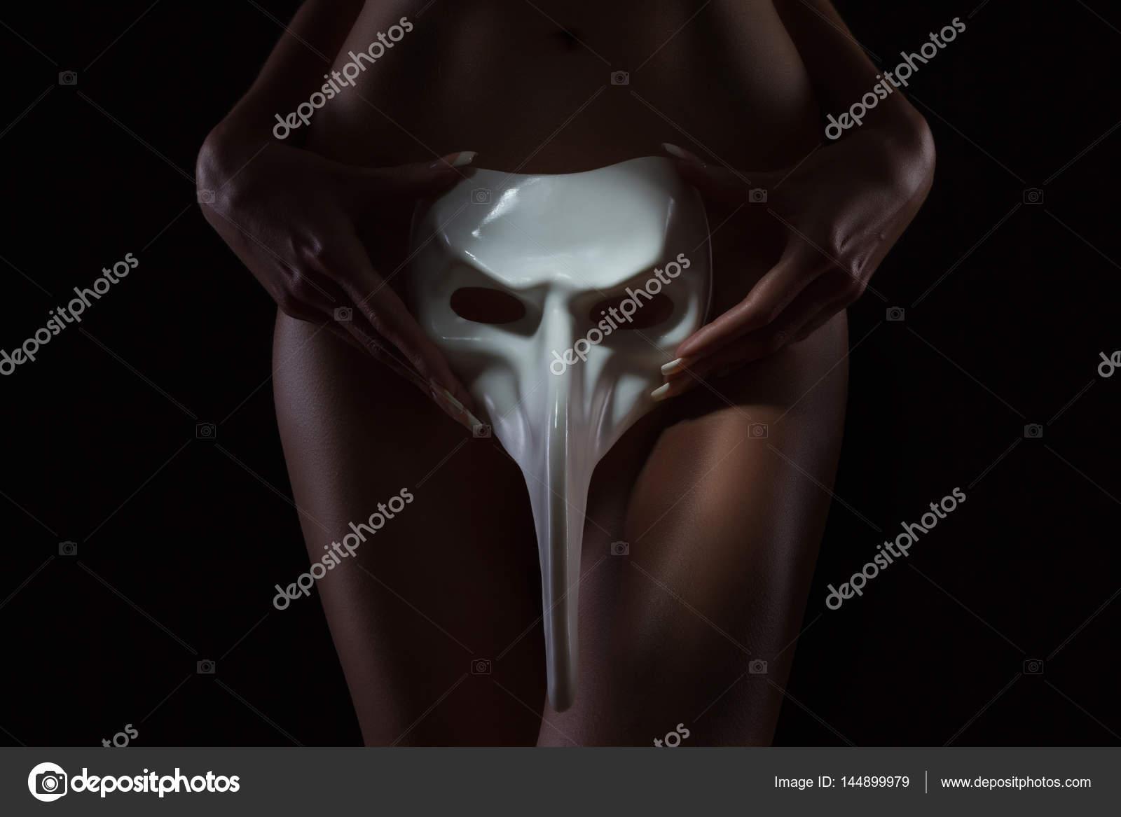 Idea sexy and naked sensual animated