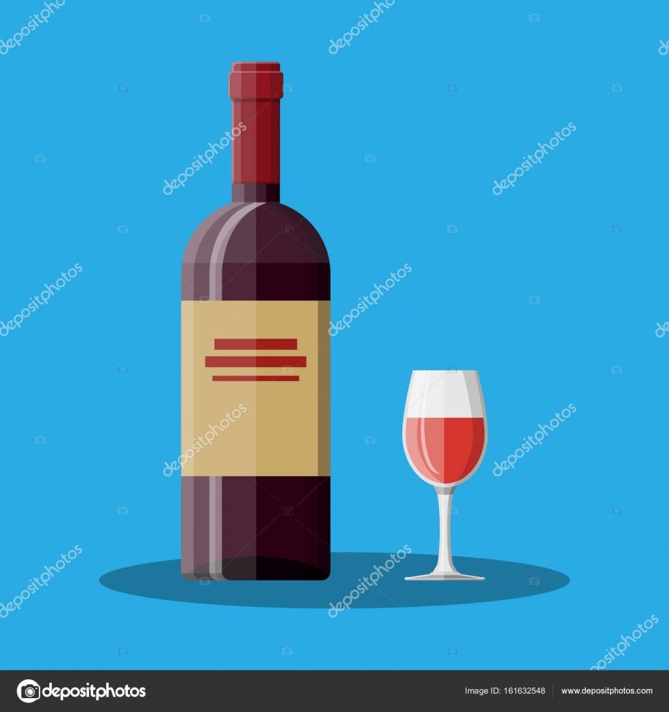 alcoholpercentage rode wijn
