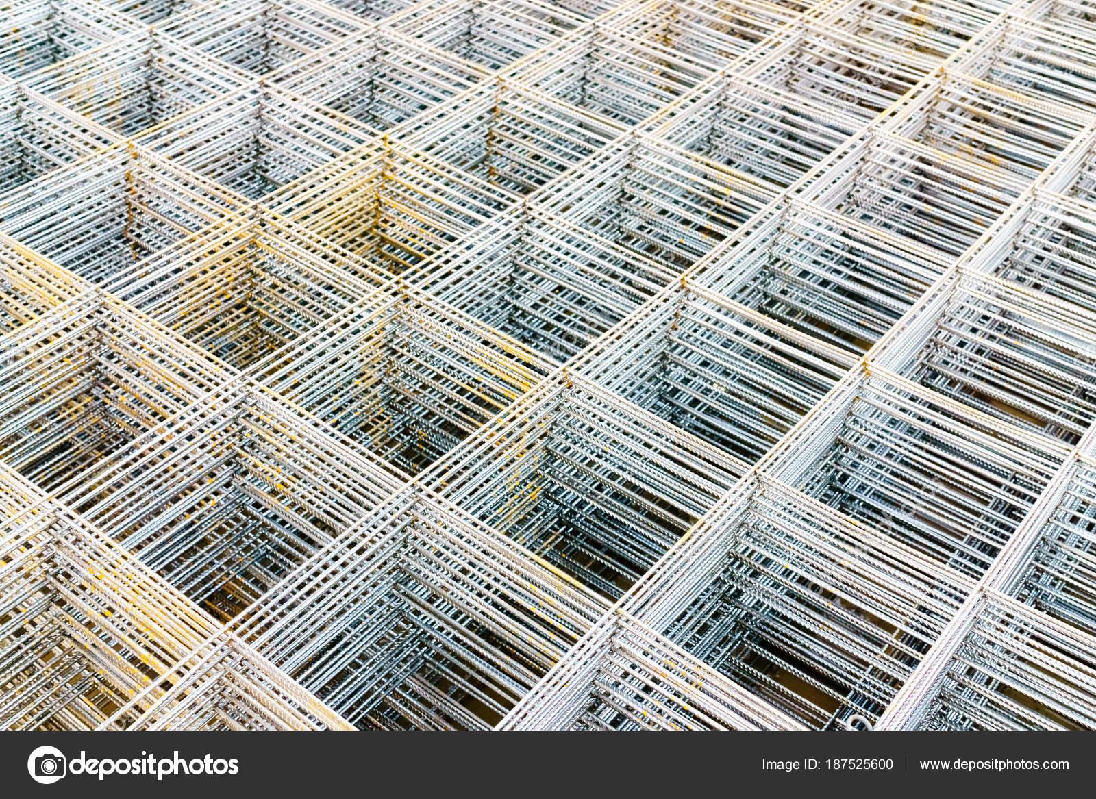 Eisen-Netz oder Draht mesh Textur Hintergrund Kulisse oder ...