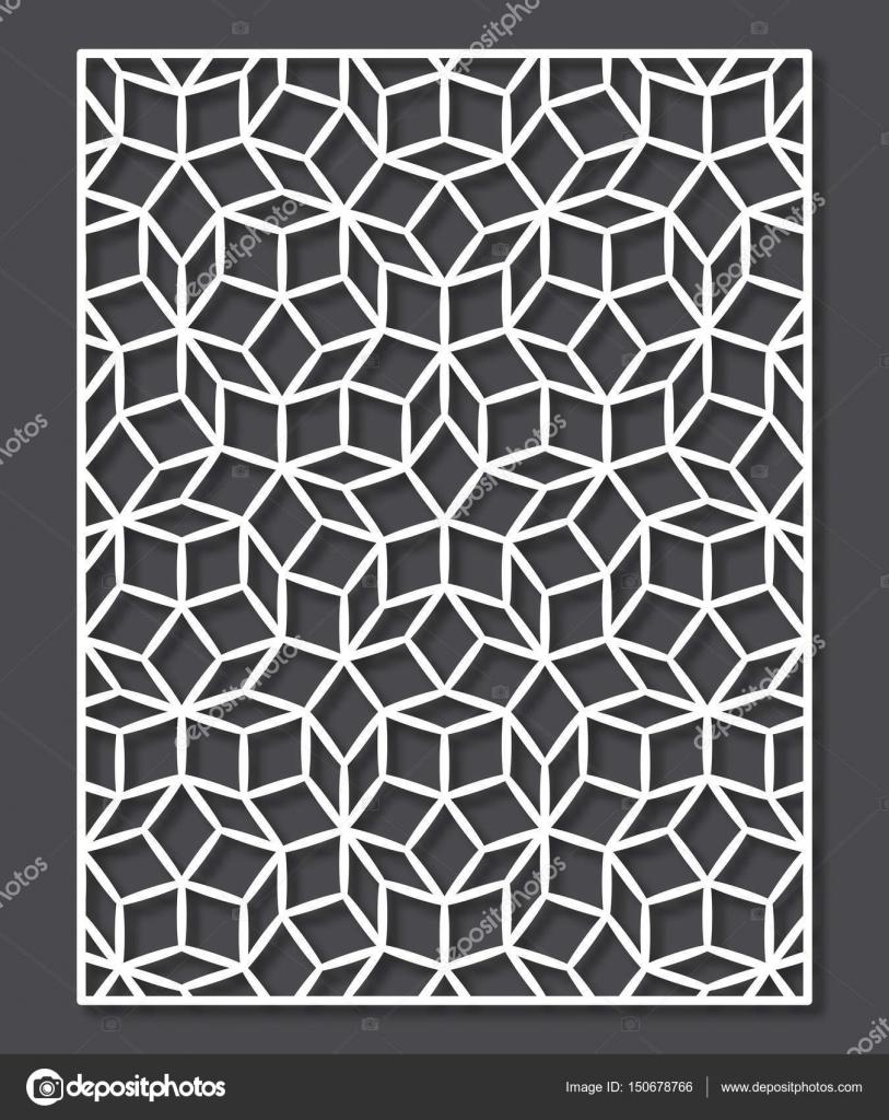 Penrose Tilings   Penrose tiling, Geometric art, Penrose