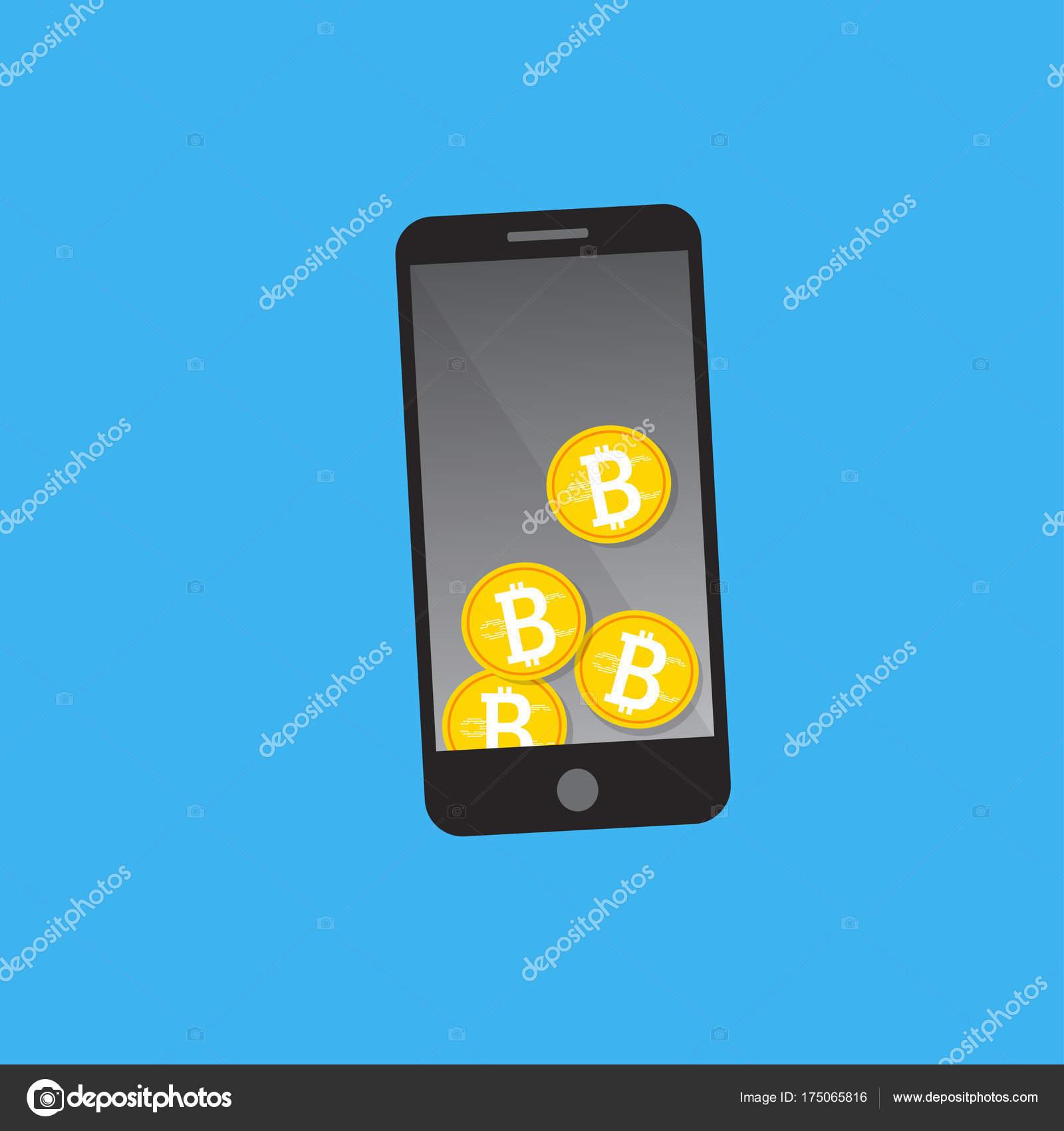 Оплата мобильных телефонов биткоин купить биткоины телеграмм