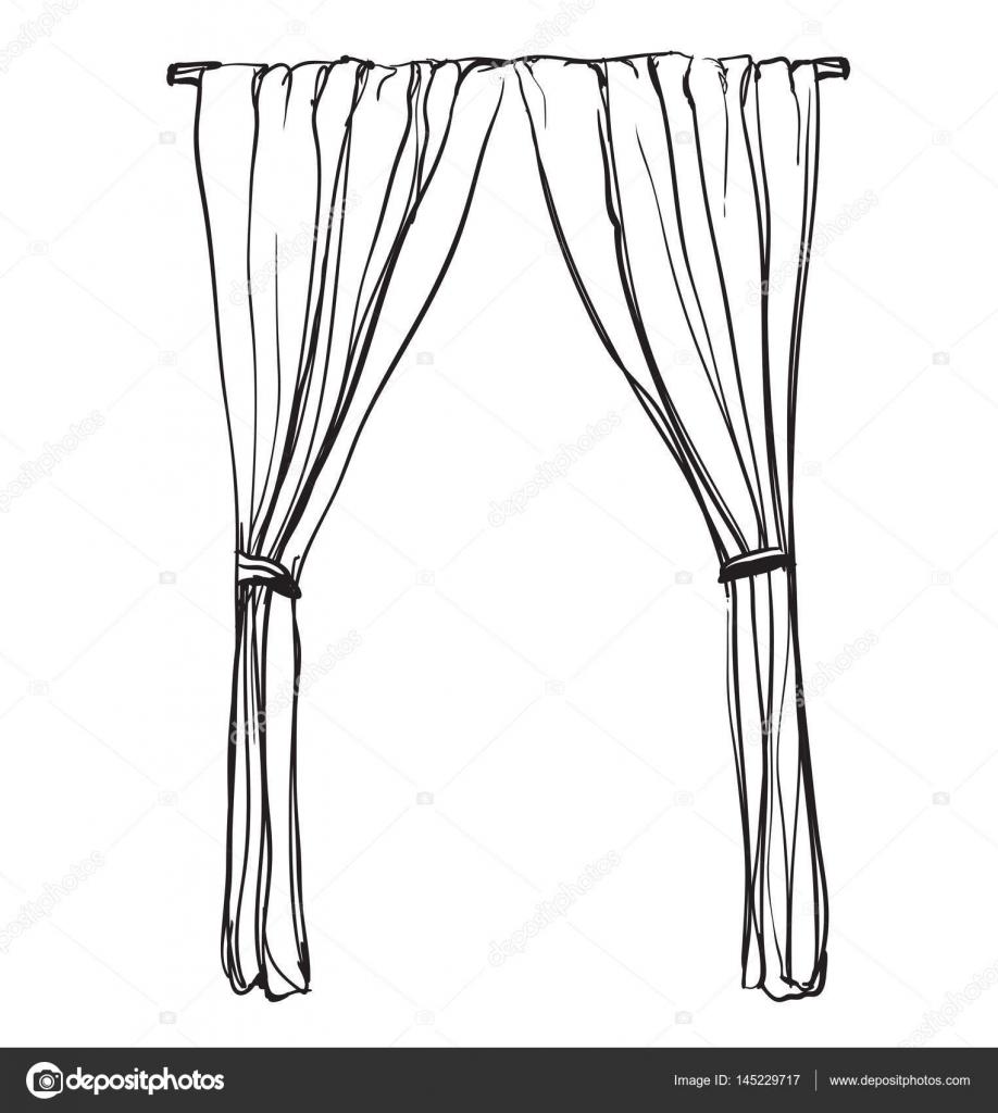 https://st3.depositphotos.com/5416734/14522/v/1600/depositphotos_145229717-stockillustratie-gordijnen-schets-hand-getekend-interieur.jpg