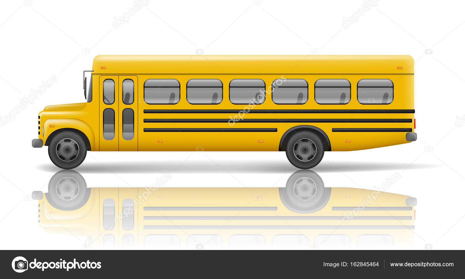 yellow school bus transportation and vehicle transport travel