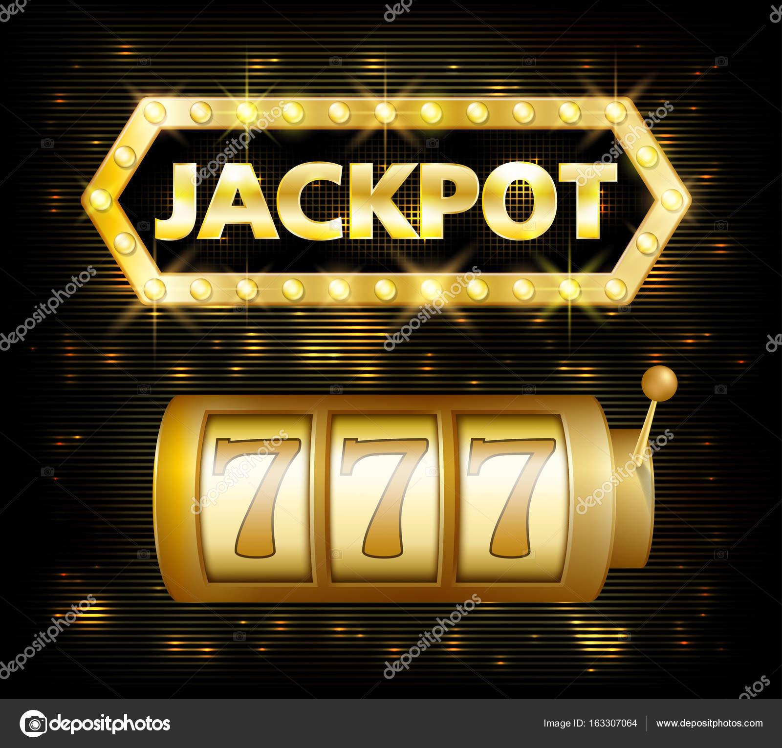 Jackpot Casino V