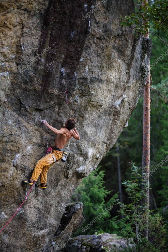 rock climber скачать бесплатно