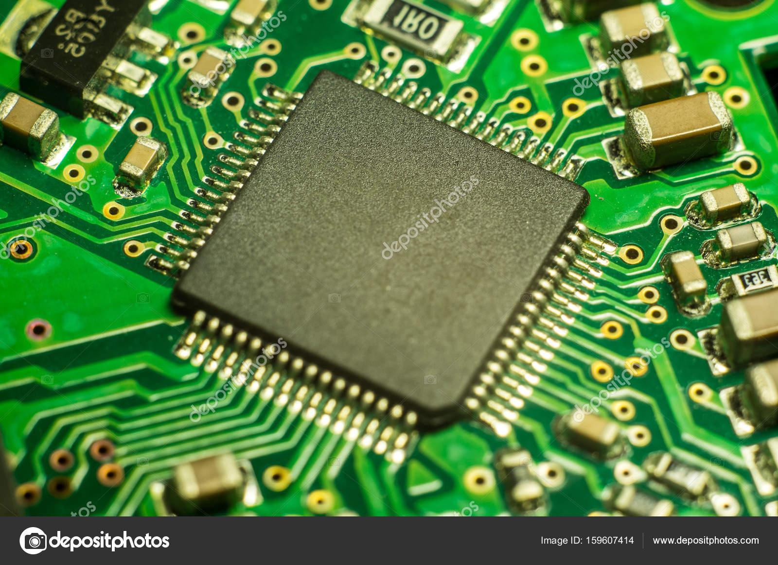 computer board chip stock photo y6uca 159607414