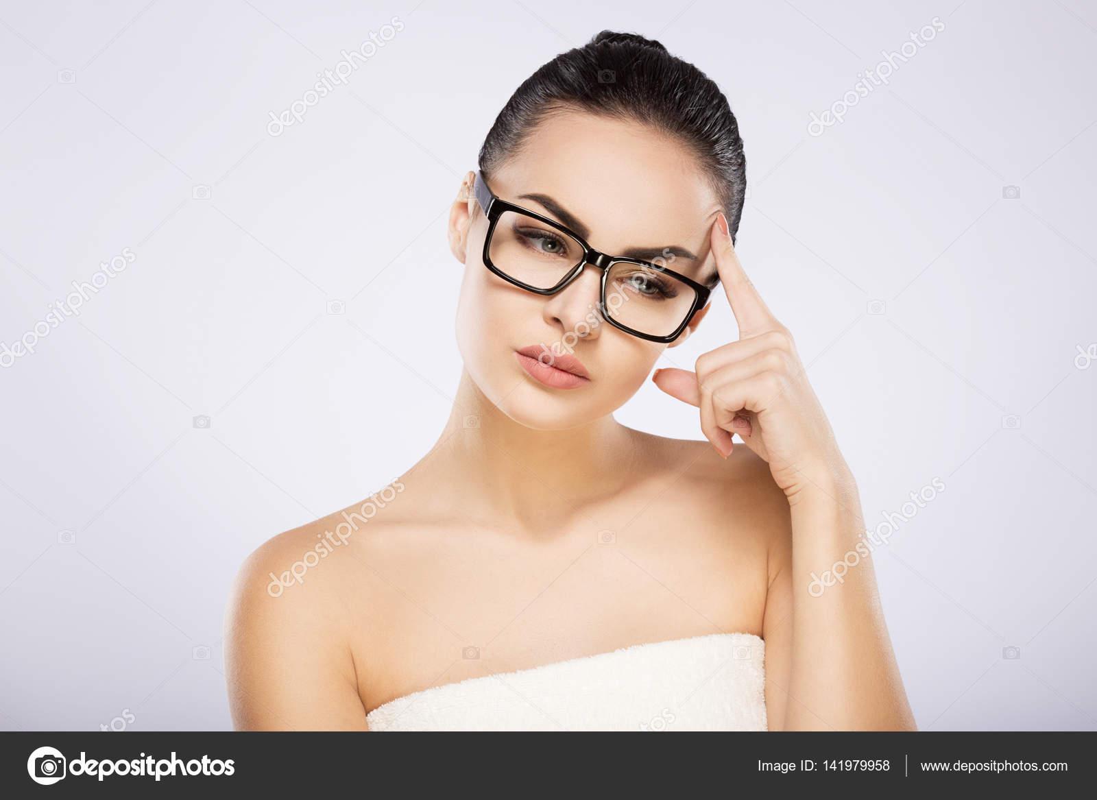 Your phrase nakna sexiga kvinnor med glasoegon pity, that