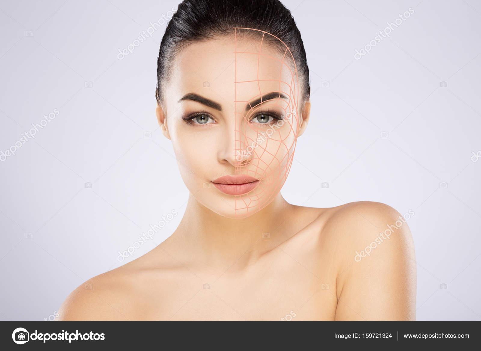 παχιά γυμνά μοντέλα πρόσωπο καρτούν πορνό