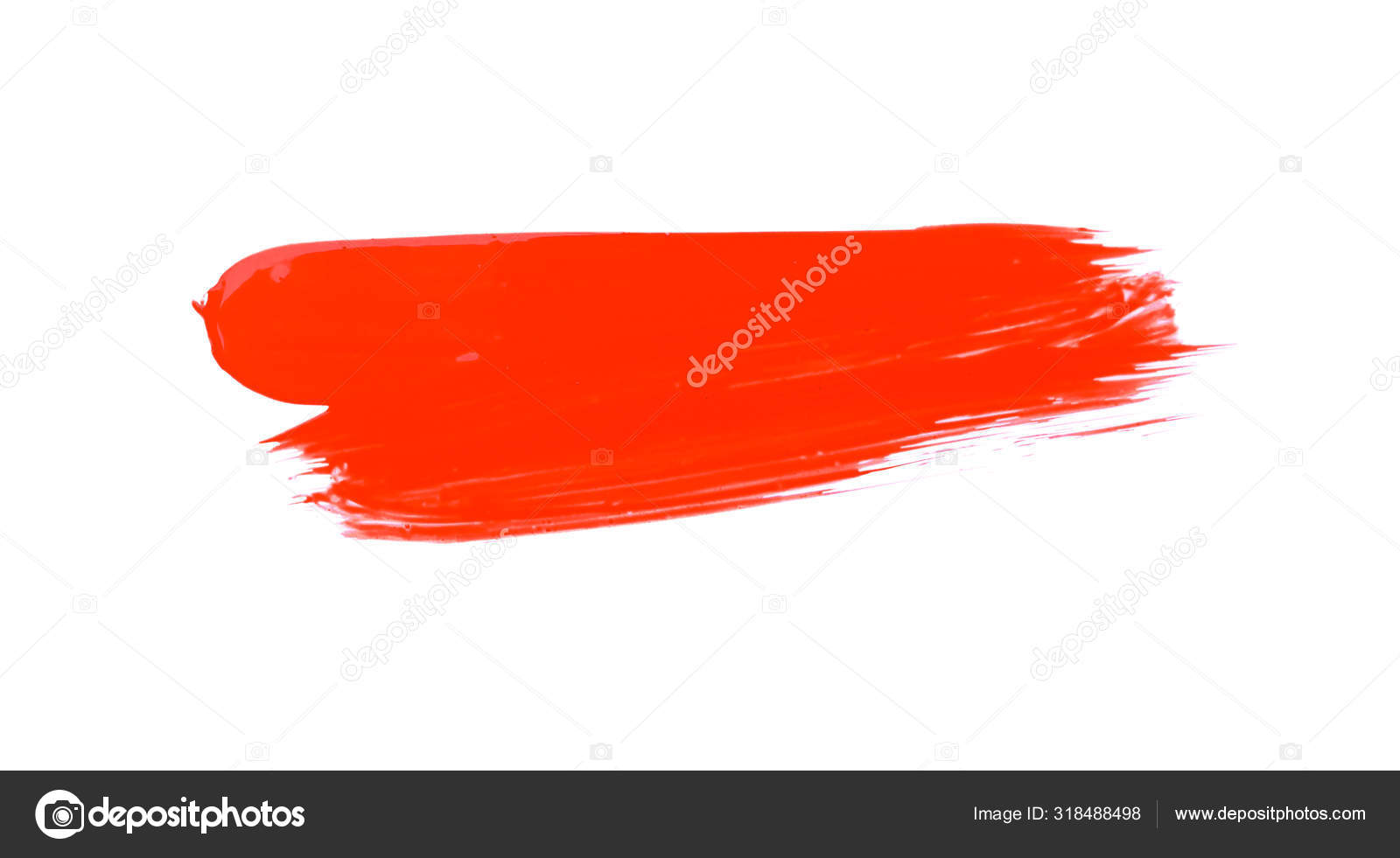 Color Splash 8 Abstract Red Watercolor Backgrounds Abstract Art Watercolor Overlay Cute Background Abstract Backdrop Red Pack Texture