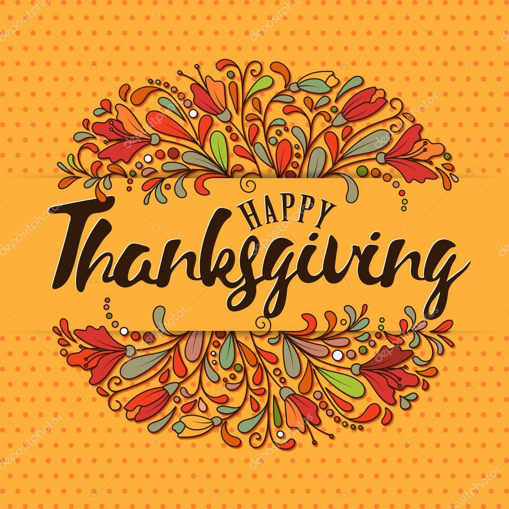 Charmant Thanksgiving Indische Malvorlagen Zeitgenössisch ...