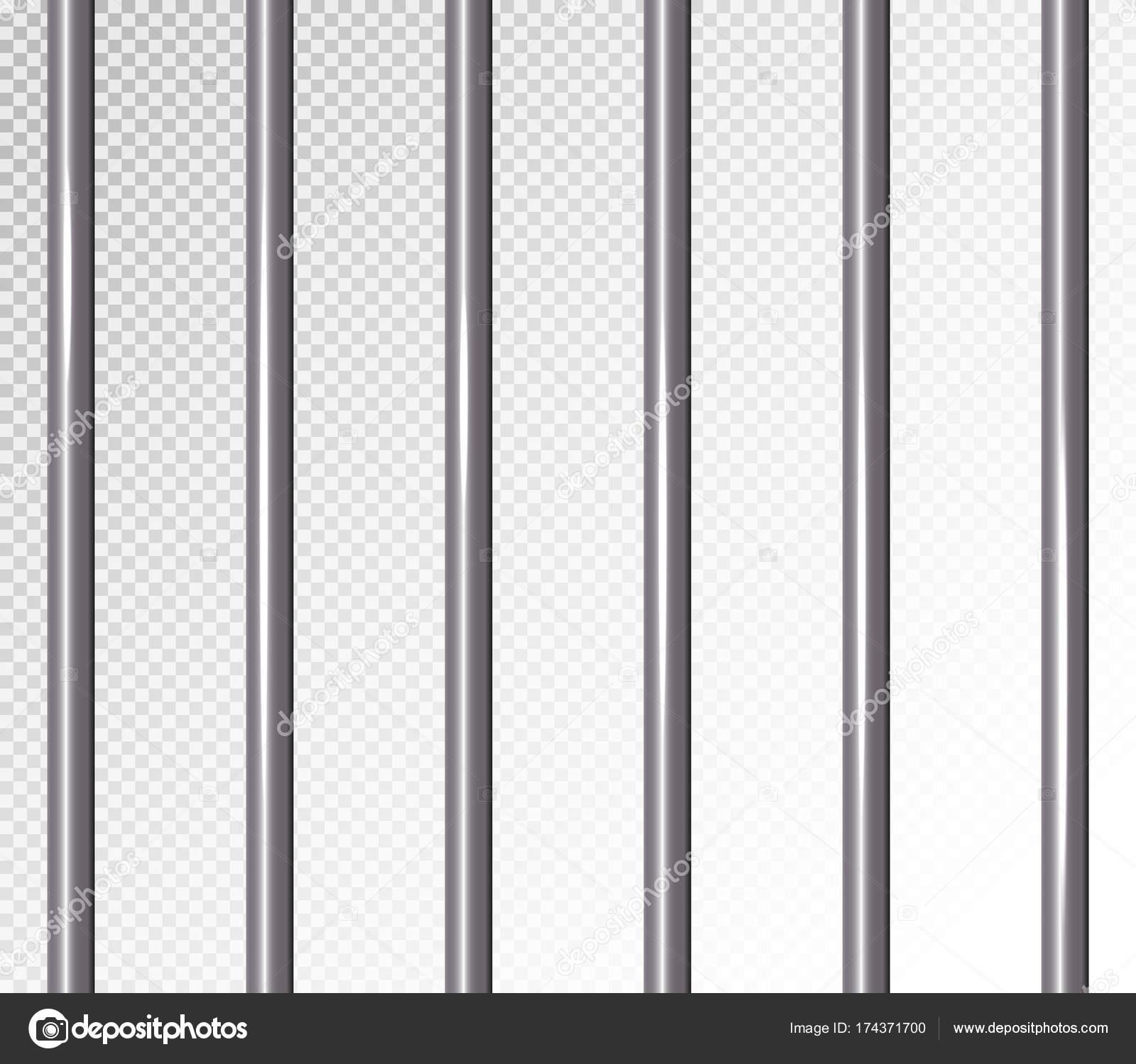 фильм тюрьма 3d