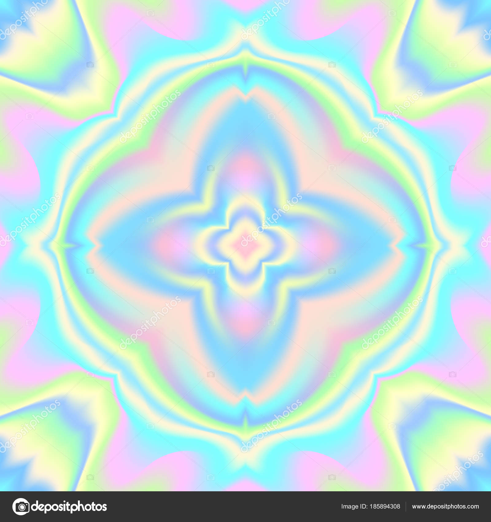 Good Wallpaper Marble Neon - depositphotos_185894308-stock-illustration-rainbow-colors-abstract-vector-background  Trends_578365.jpg