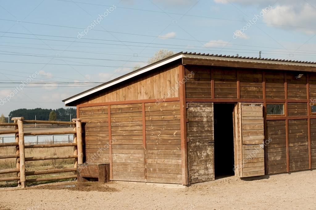 спортсмены потребовали как построить сарай для скота фото известны некоторые детали