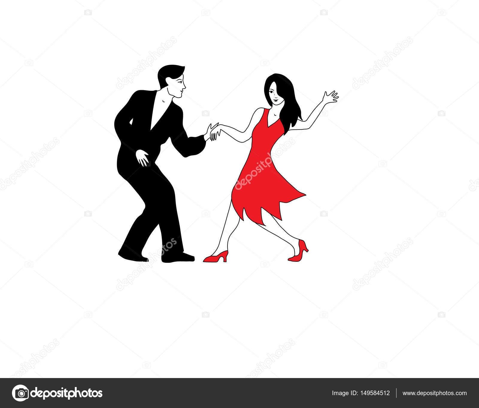 Ehe nicht aus ep 6 kiss Szene
