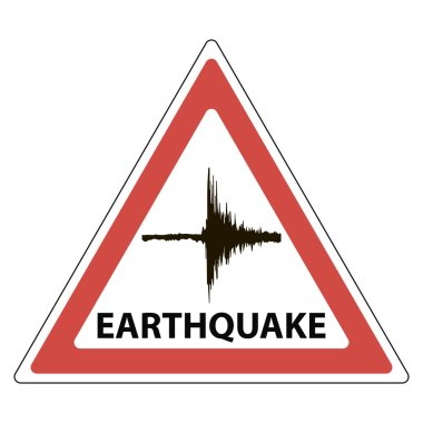sign seismology meaning