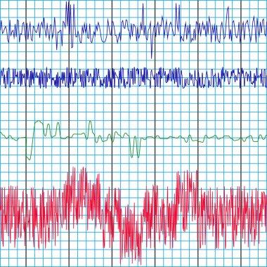 screen recording polygraph