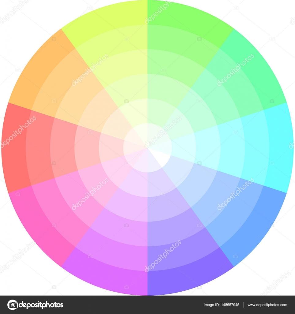 palette couleur pastel web. Black Bedroom Furniture Sets. Home Design Ideas