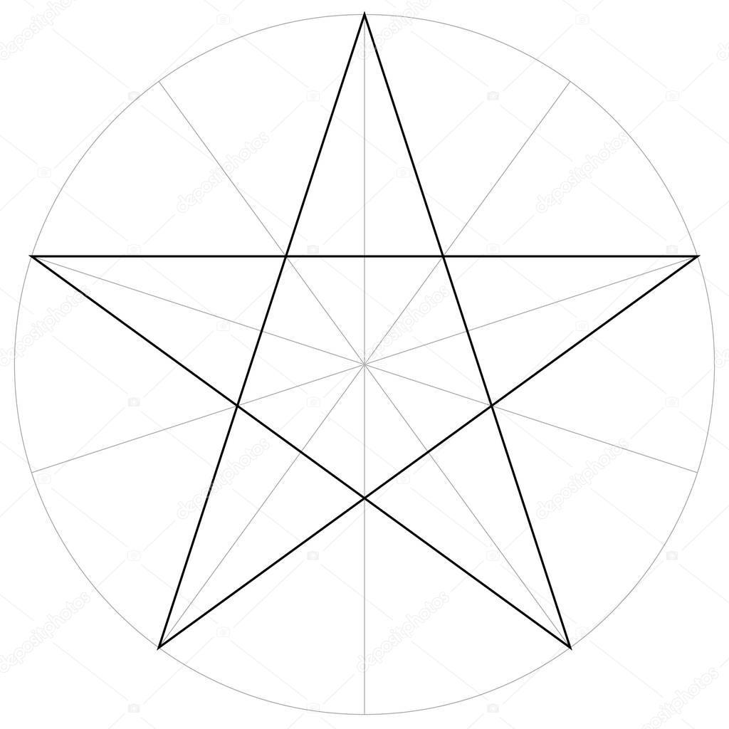 Groß Malvorlagen Für Geometrische Formen Bilder - Entry Level Resume ...