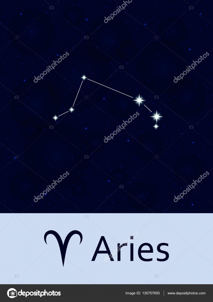 aries zodiac sign star wwwimgkidcom the image kid