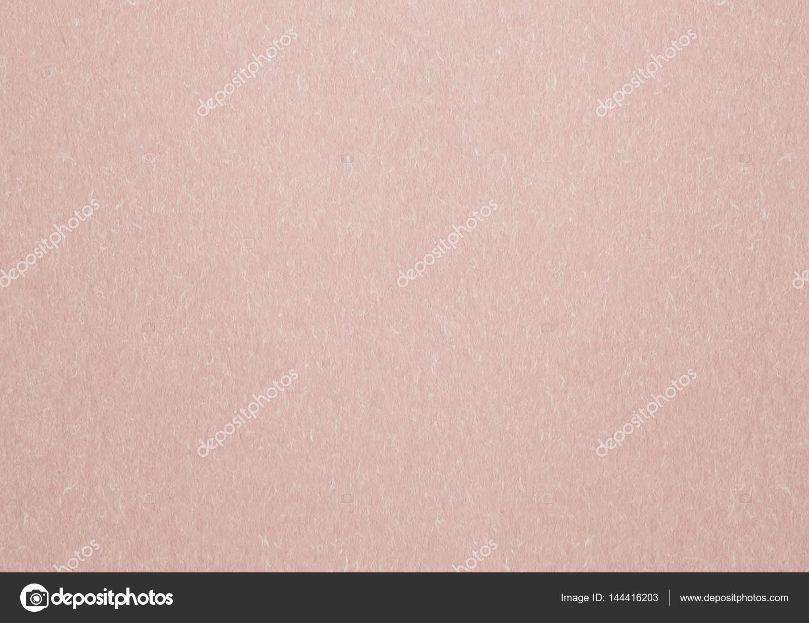 Farbverlauf Pastell Apricot Japaner Verpackung Papier Hintergrund