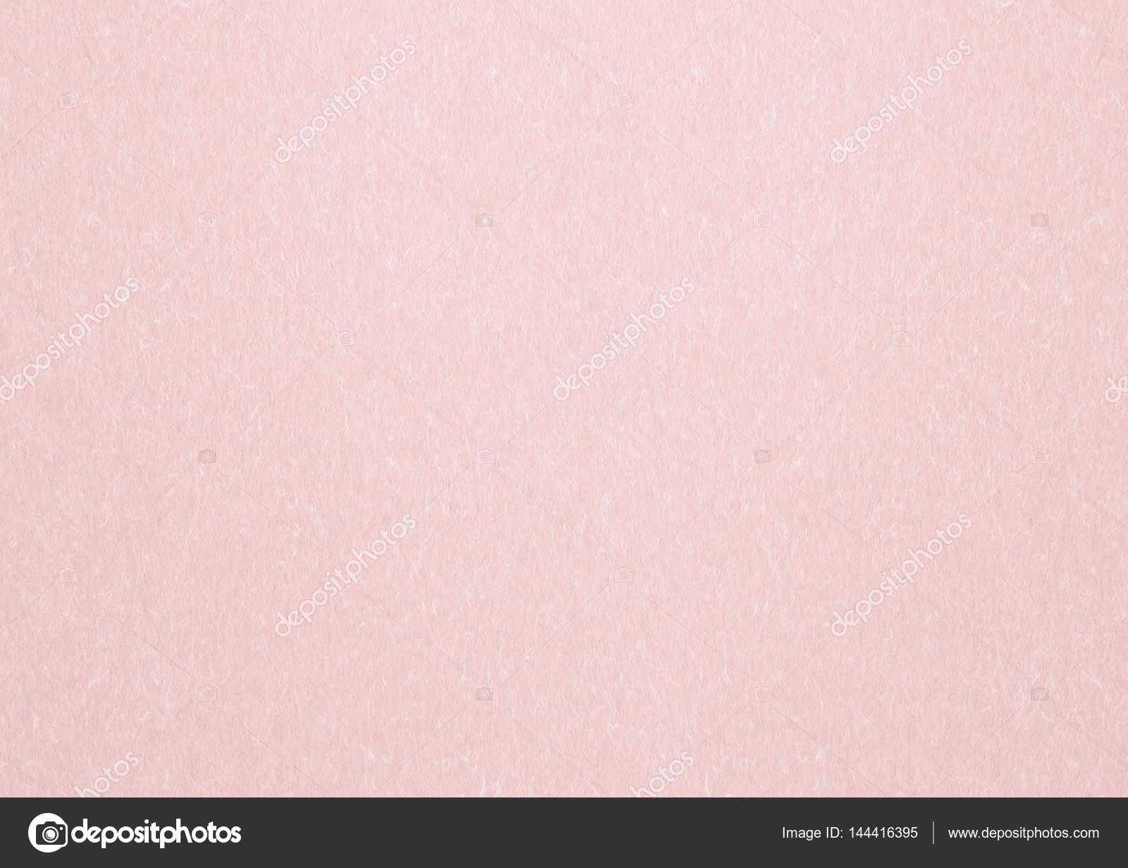 Moda De Rosa Pastel Neutra Fundo De Papel Japon S Stock Photo
