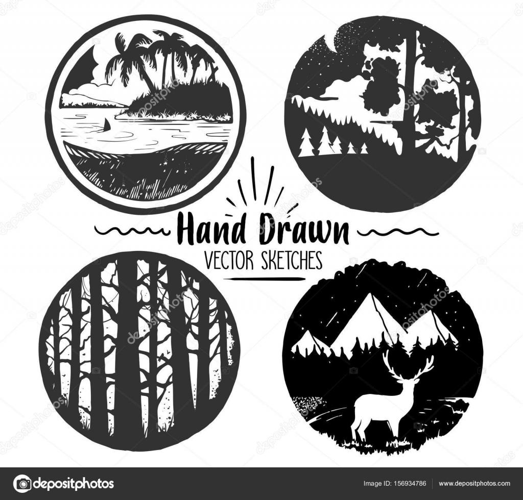 Иллюстрации к сказкам  Google