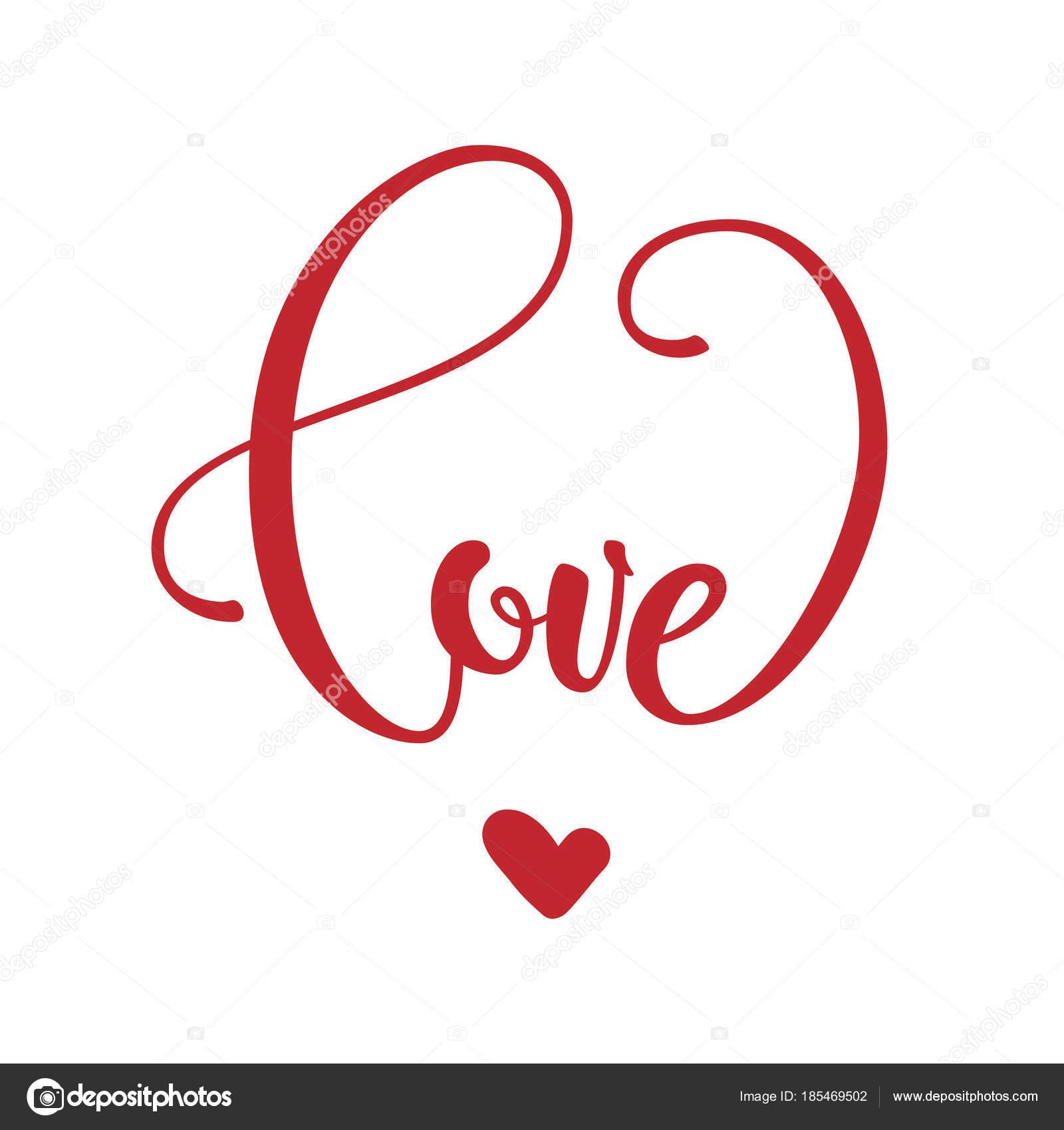 Imagenes Parejas Haciendo El Amor Sin Frases Frase De Amor En