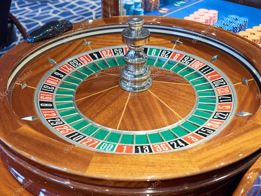 Casino cali