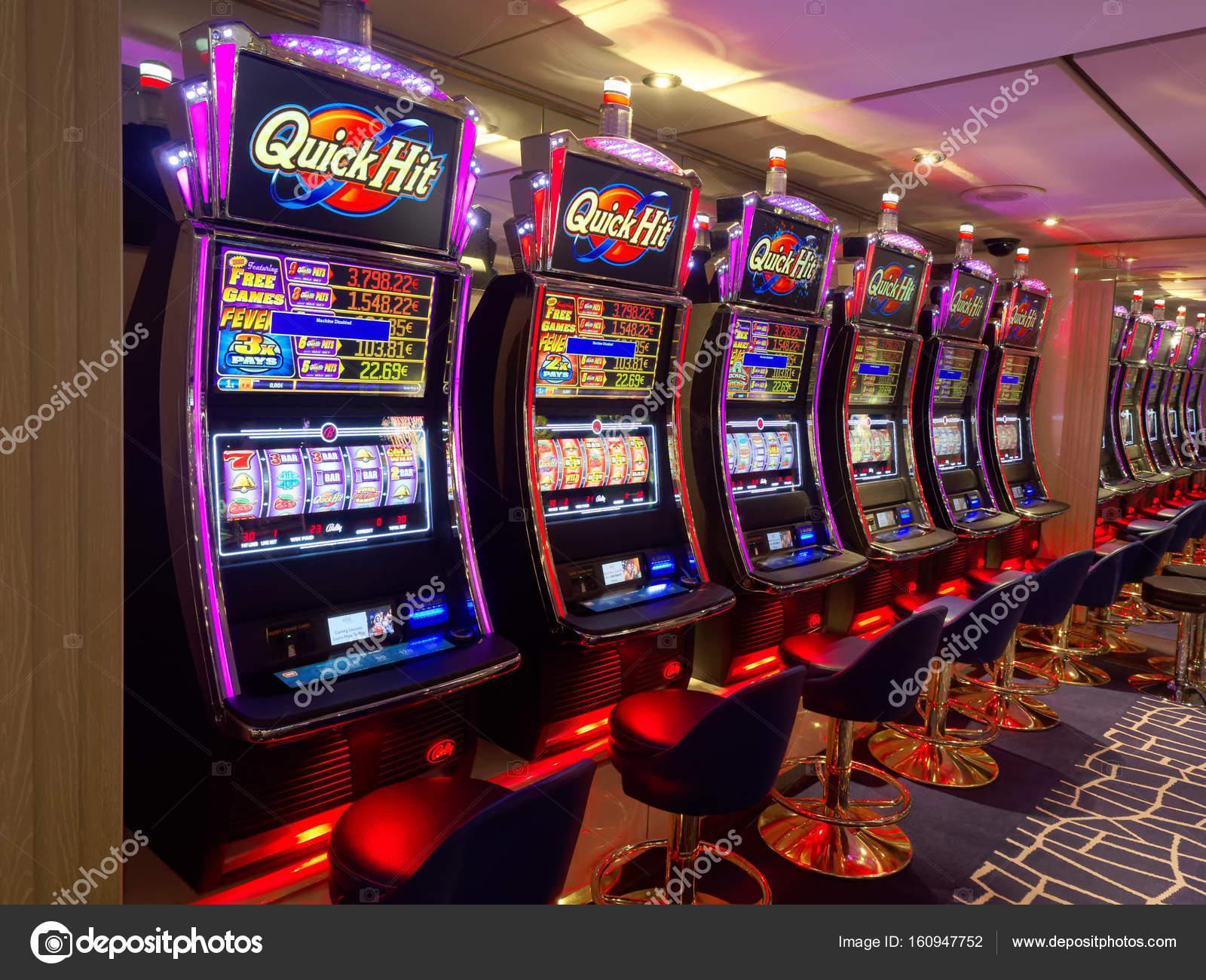 Игровые автоматы (слоты) играть бесплатно без регистрации рейтинг казино