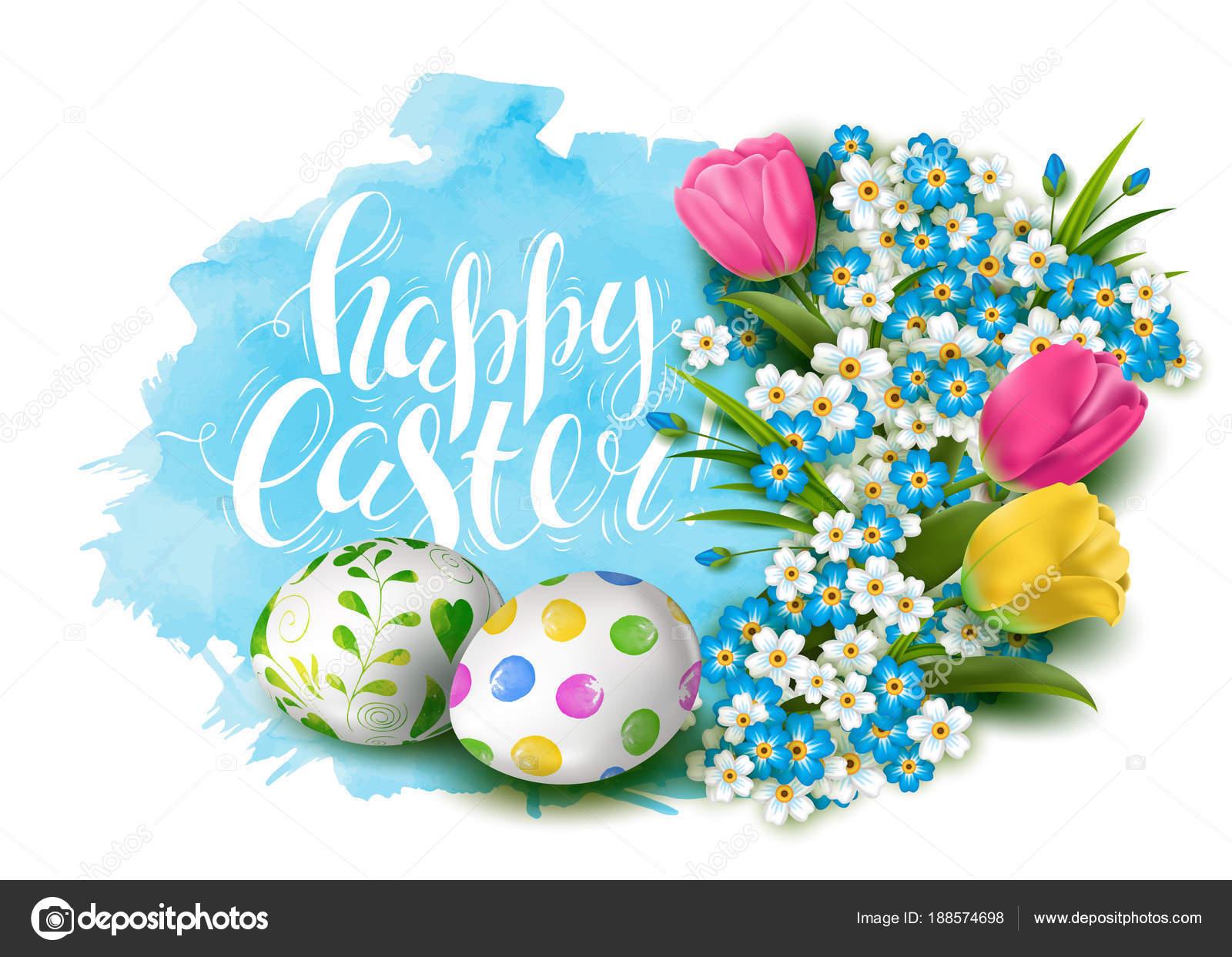 Fotos Felices Pascuas Cristianas Cruz Cristiana Con La