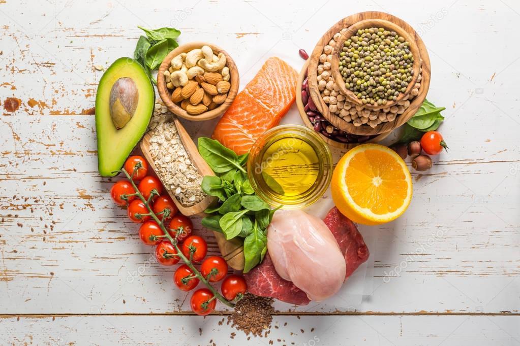 healthy nutrition marliz schouten - HD1254×836