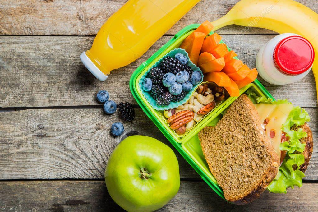 healthy nutrition marliz schouten - 1000×667