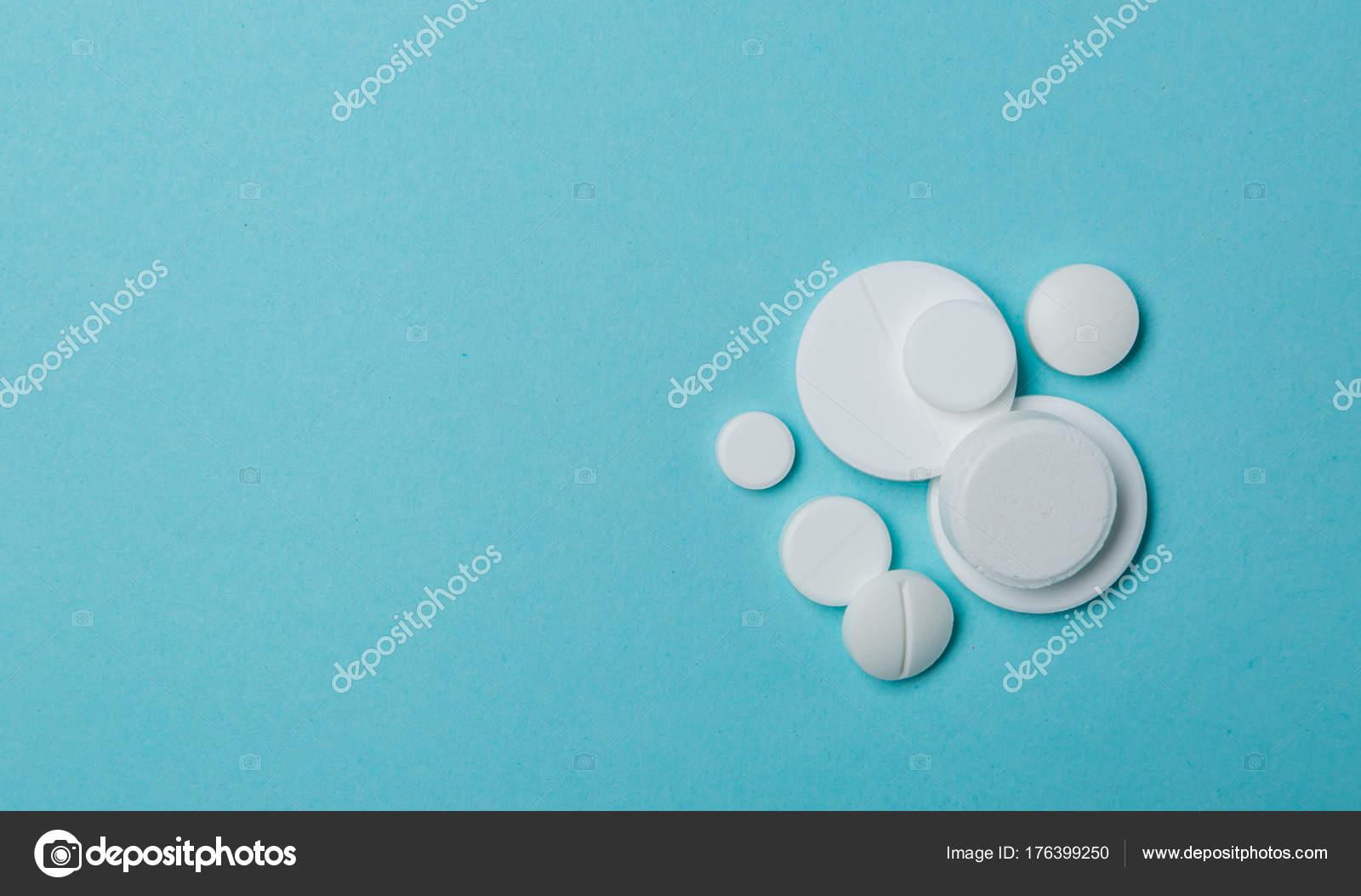 specții de tablete de flacără btc