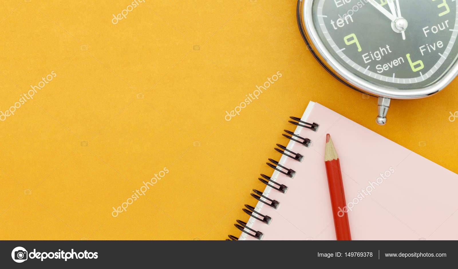 despertador no notebook