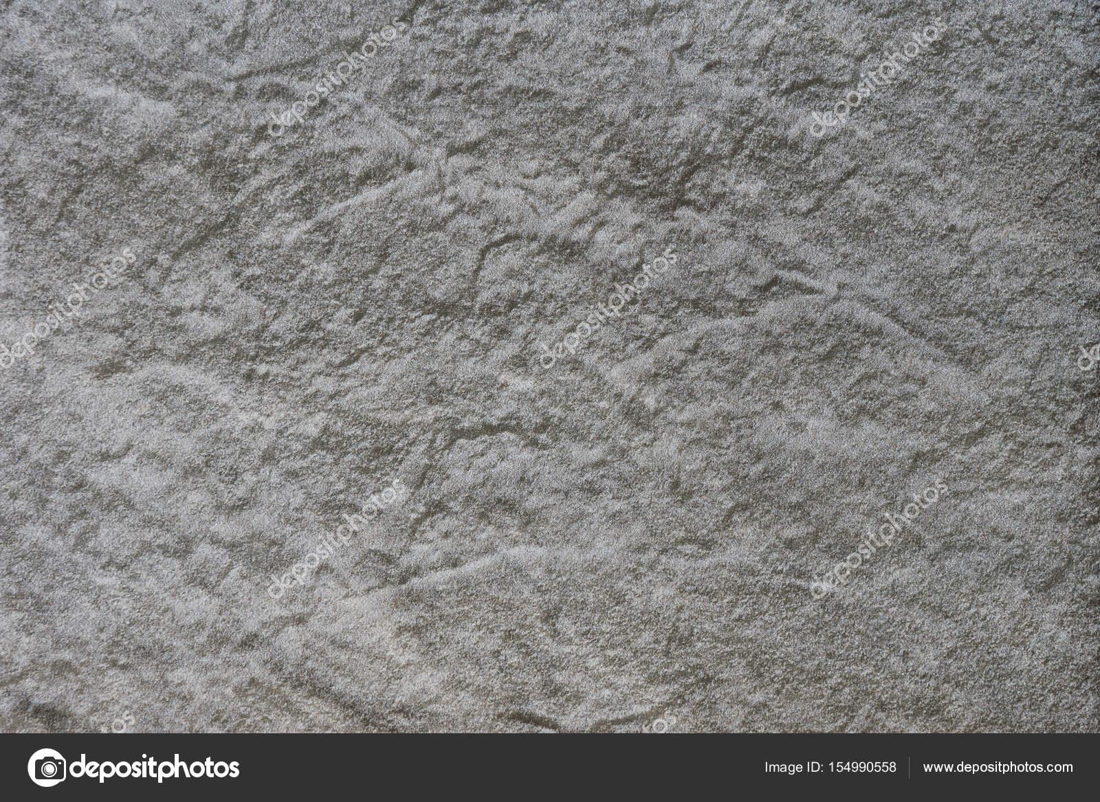 Sfondo texture piastrelle di ceramica u foto stock etaphop