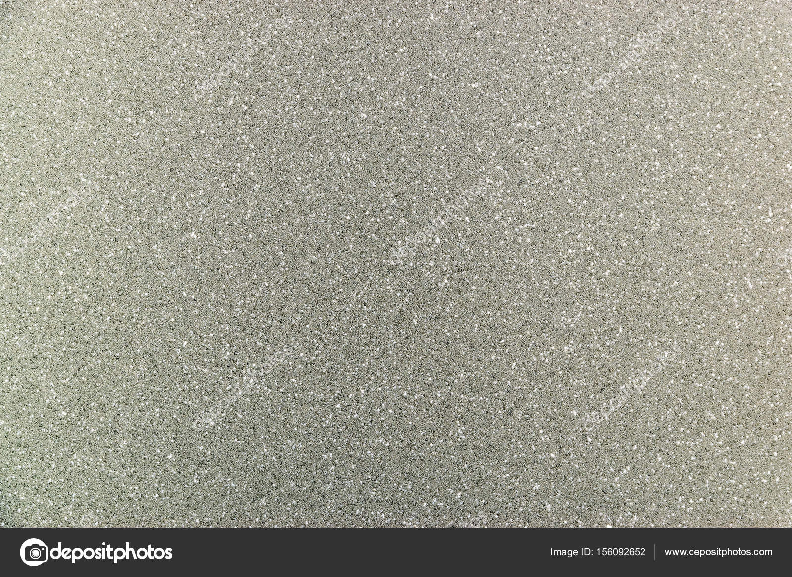 Rough Ceramic Tile Textured Stock Photo Etaphop 156092652