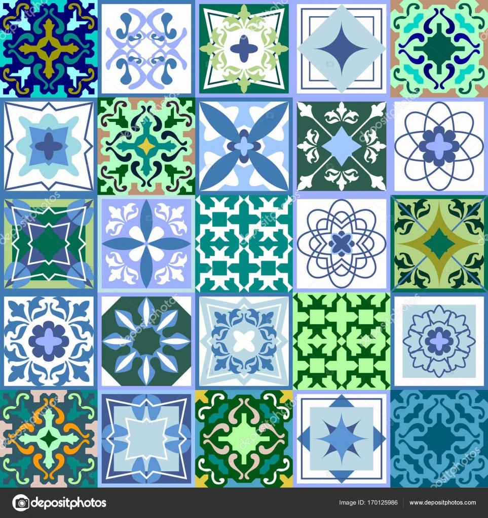 Azulejo mosaico para cozinha pastilhas e faixas azulejo for Azulejo vitrificado
