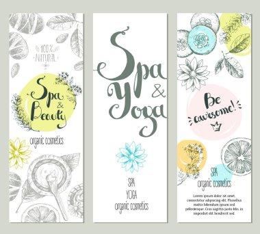 design templates for brochures