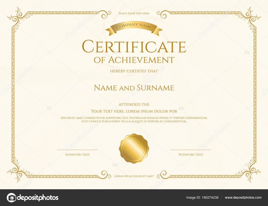 depositphotos_180274238-stock-illustration-luxury-certificate-template-with-elegant.jpg