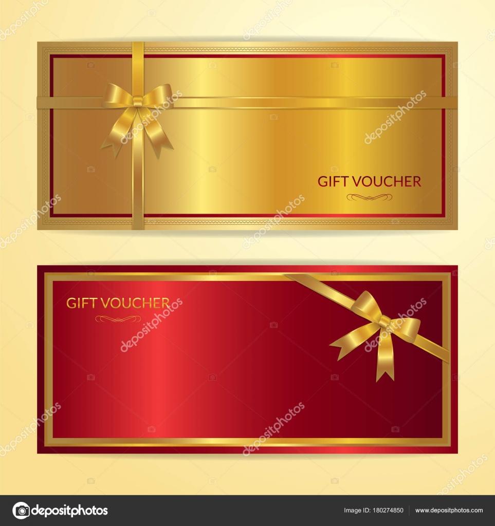 Chinesischen Stil Geschenkgutschein, Gutschein, Geschenk-Karte oder ...