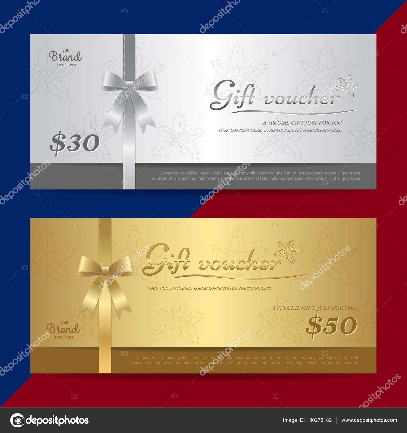 Geschenkgutschein, Gutschein, Geschenk-Karte oder Bargeld Gutschein ...
