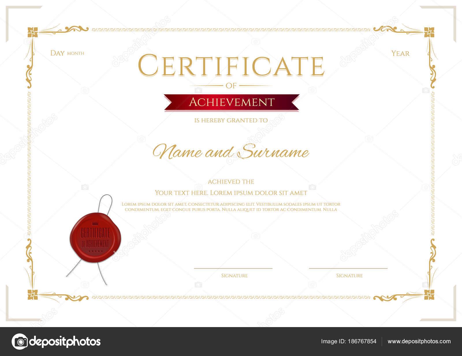 Berühmt Abschluss Banner Vorlage Galerie - Entry Level Resume ...