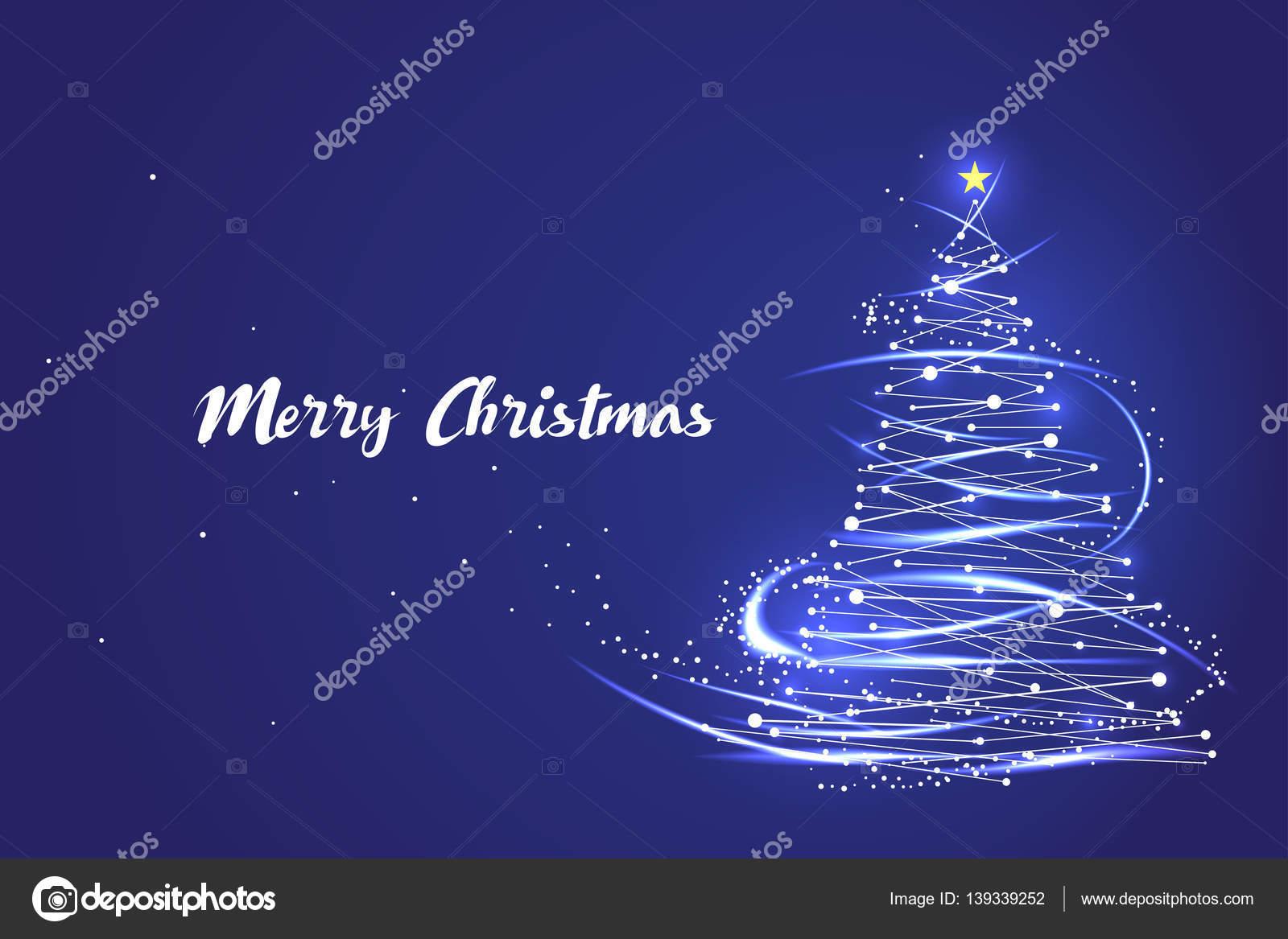 Immagini Natale Movimento.Immagini In Movimento Natale Buon Natale E Felice Anno Nuovo