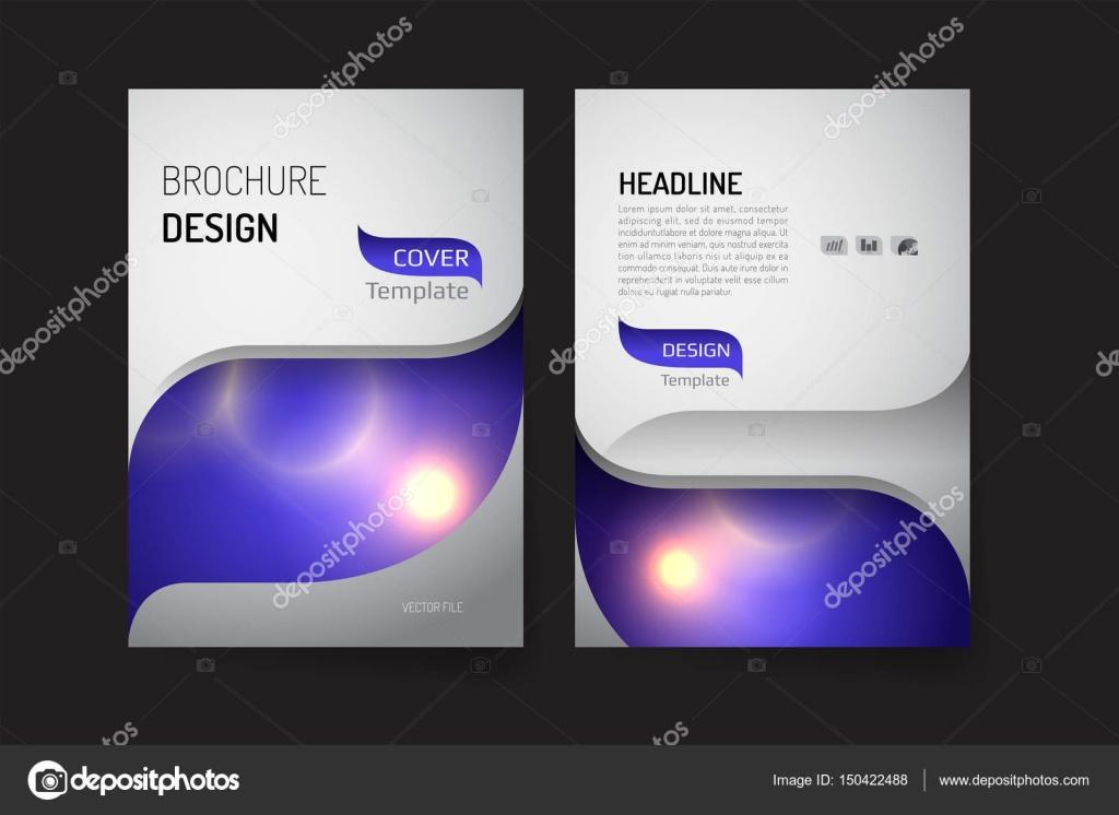 Berühmt Kostenlose Layoutvorlagen Für Zeitschriften Ideen - Beispiel ...