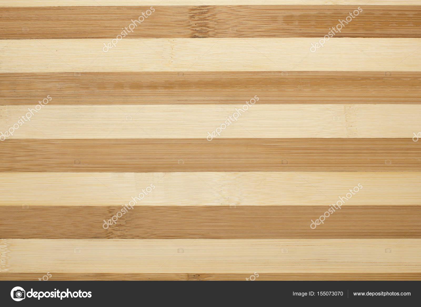 bambus planke gestreiften hintergrund — stockfoto © lord_photon